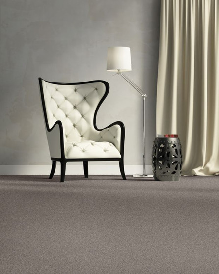 Karastan True Admiration Nylon Carpet