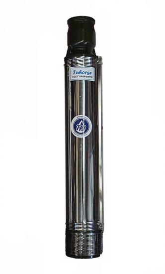 10HP TH5-090-09 (Pump End Only) (TH509009e)