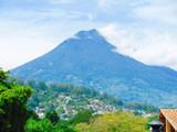 Decibel Adventures- Habitat Builds in Guatemala