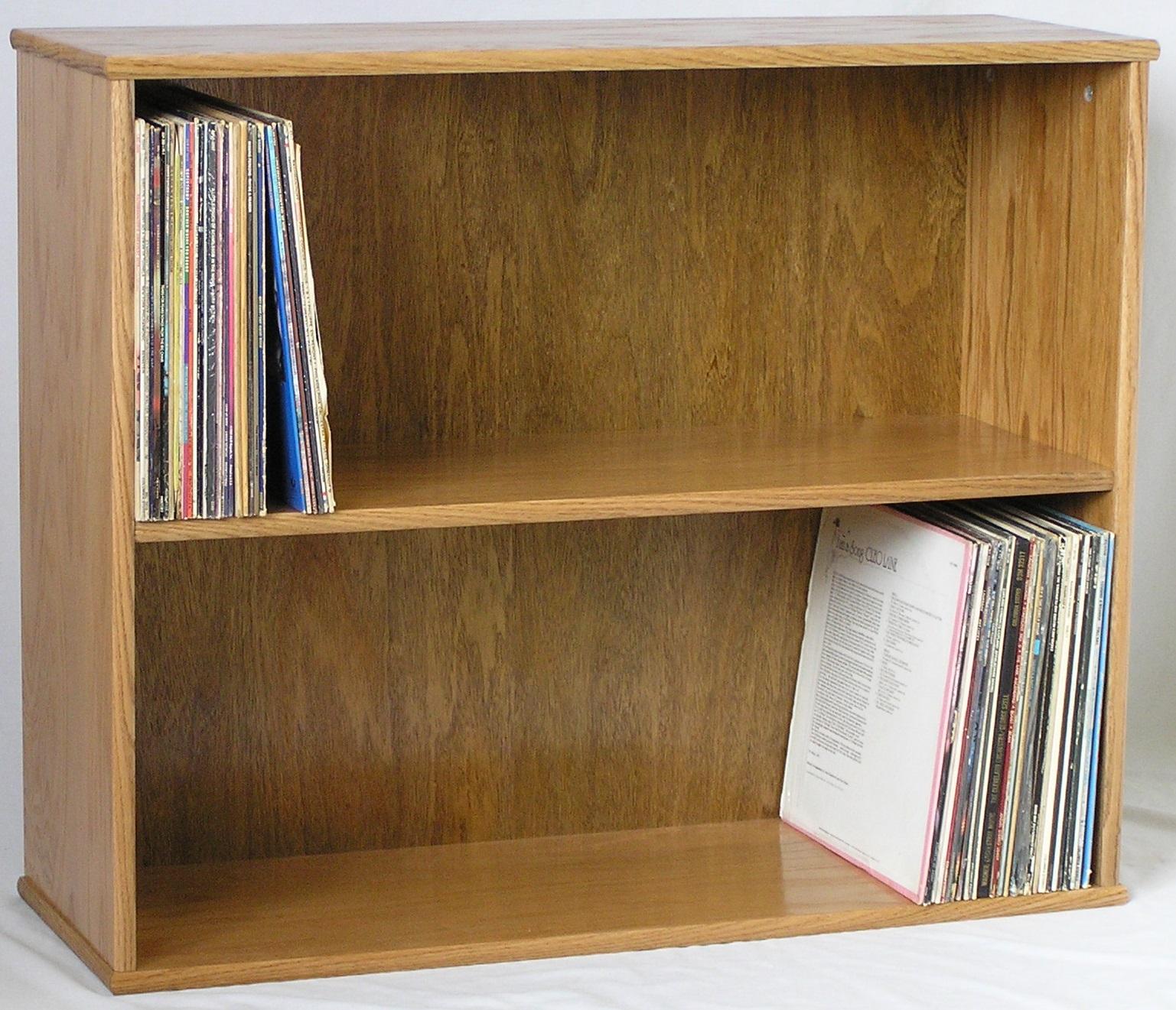 36x30-record-cabinet-005.jpg