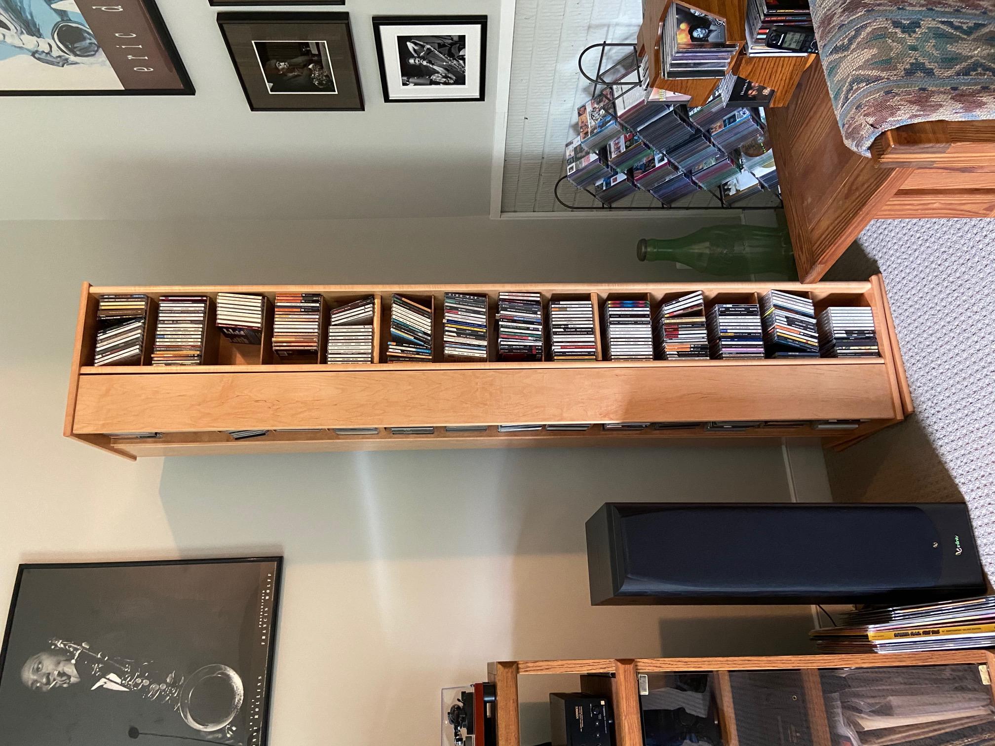 dvd-600-swivel-tower-in-colonial-maple.jpg