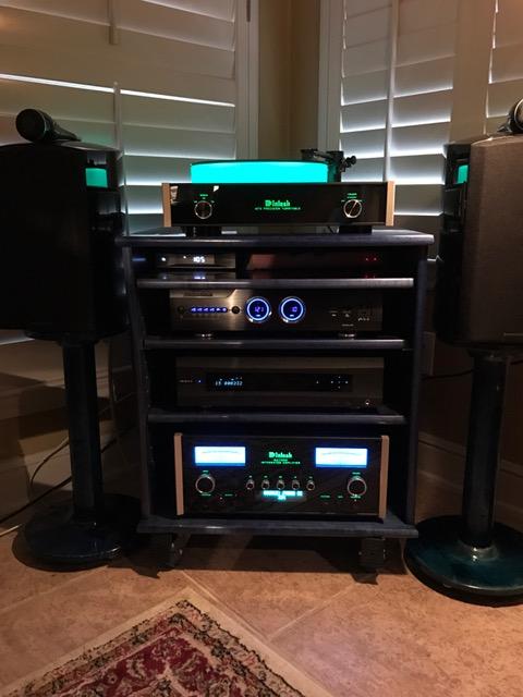 fullsizerender.jpg customers photo of a custom cabinet we built for them