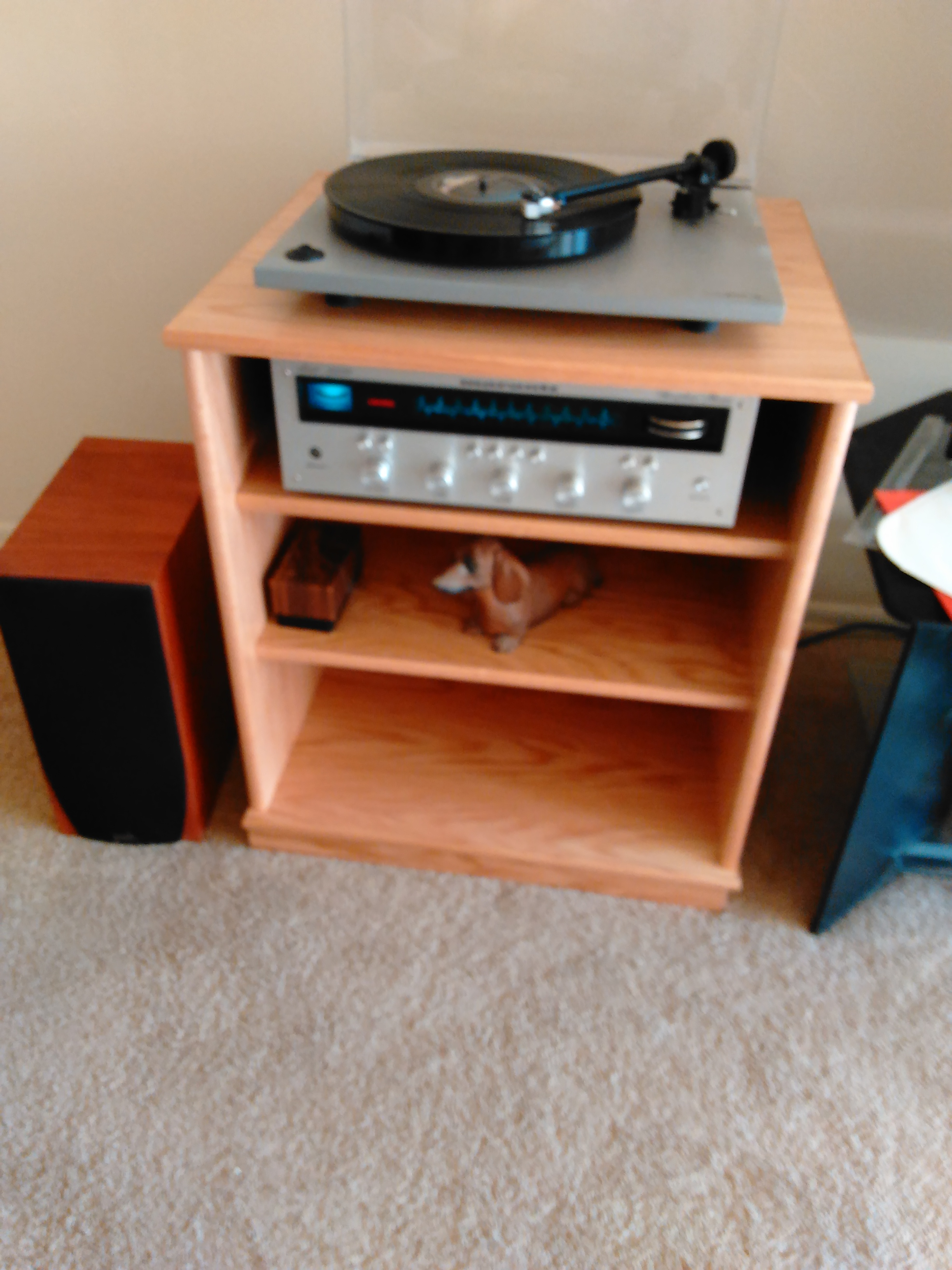 img-20170125-122201.jpg custom maple stereo cabinet by decibeldesigns.com