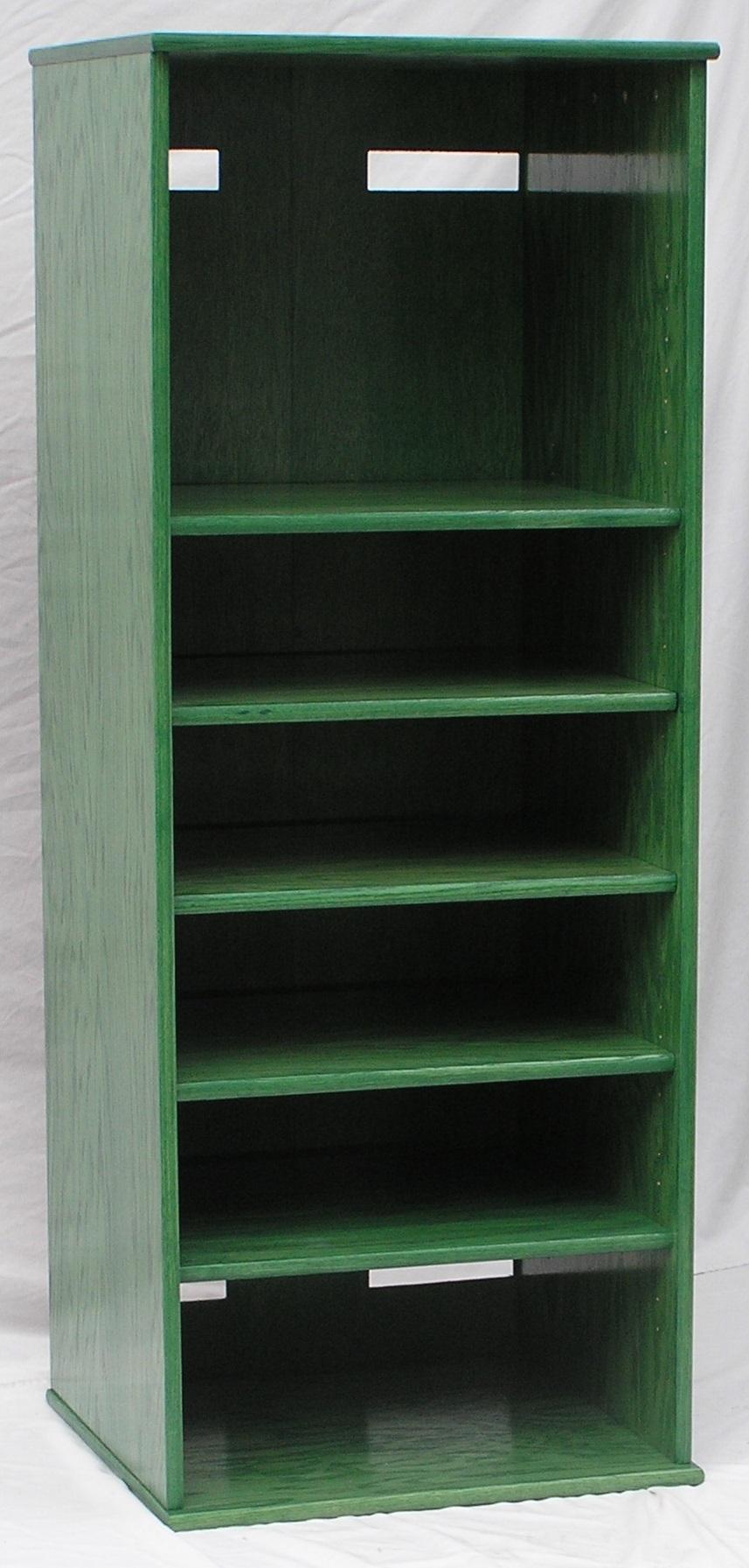 sc2260-green-tea-stereo-cabinet.jpg