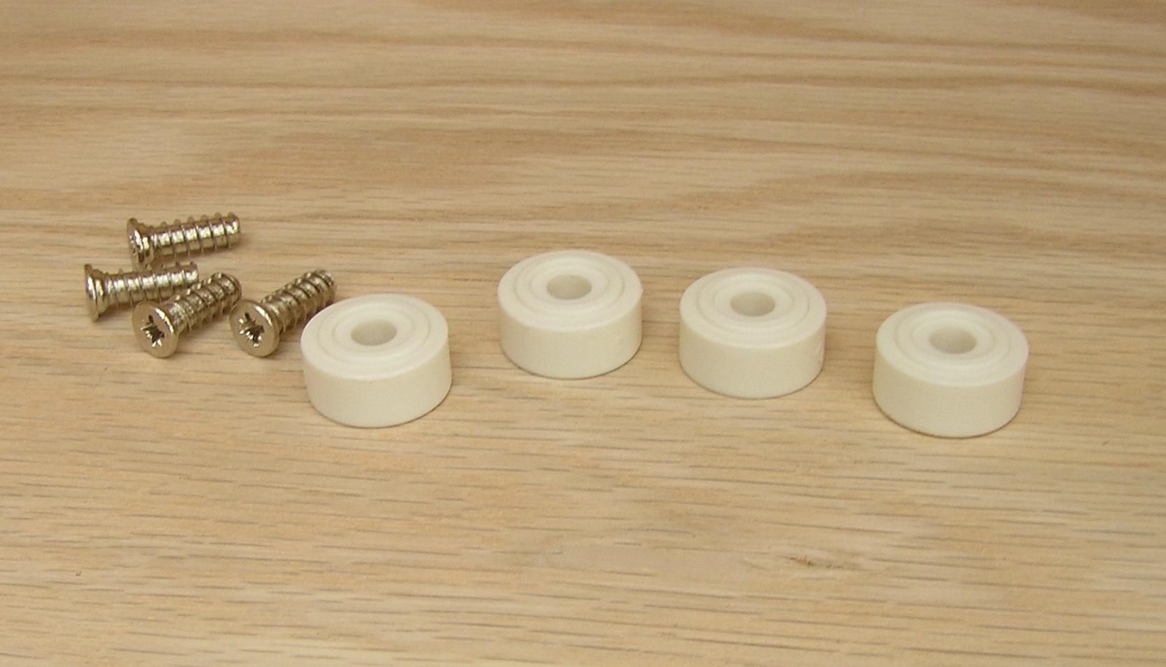 standoff-long-euro-screws.jpg