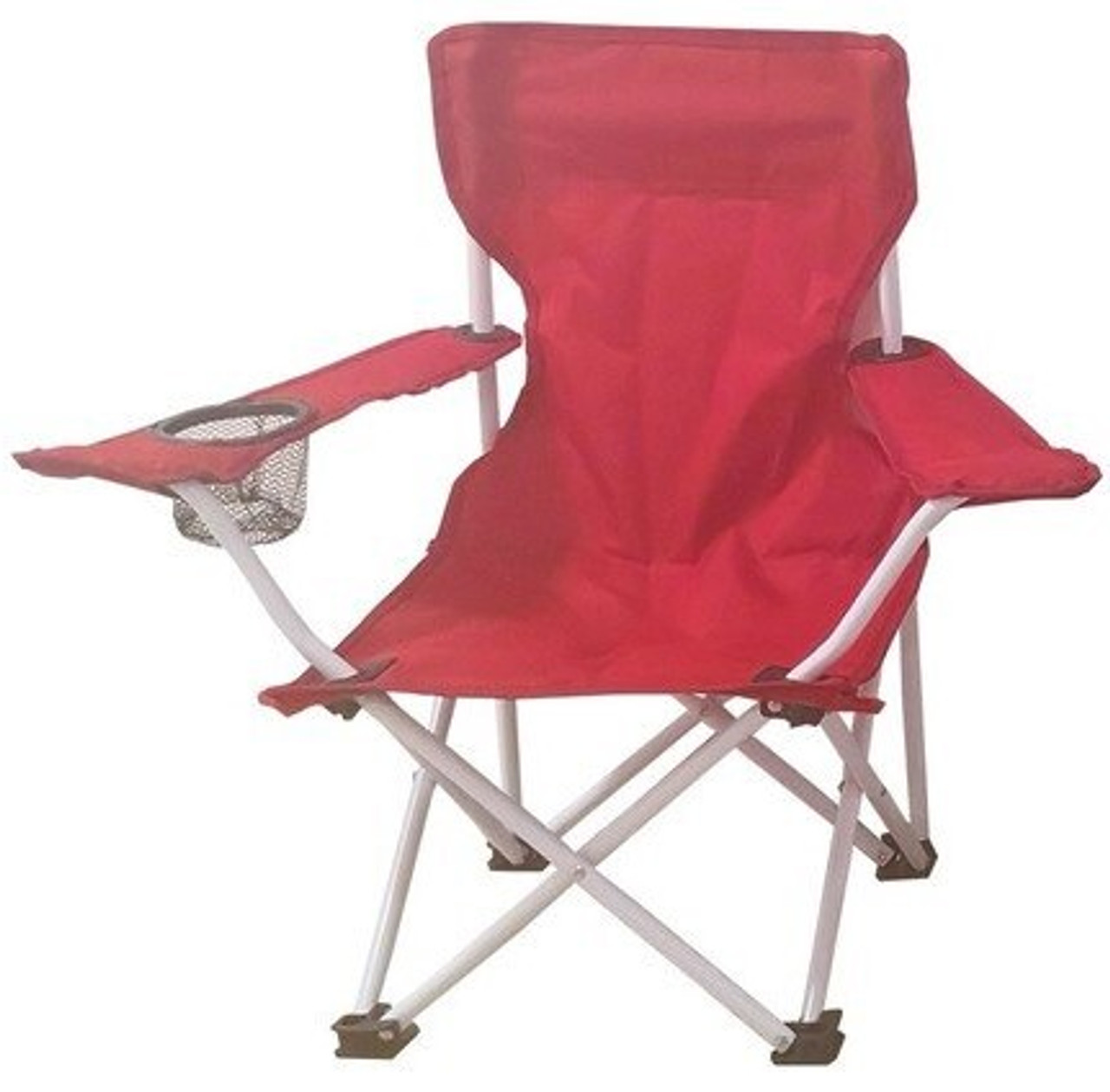Kids Camping Chair Outdoor 3 Toymate Zip In Store And Online