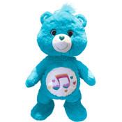 Care Bears Dancing Heart Song | 78520