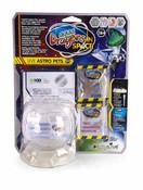 Aqua Dragons  Live Astro Pets