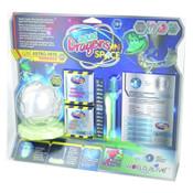 Aqua Dragons  Live Astro Pets Deluxe
