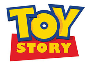 Toy Story Products - Toymate