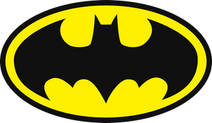 Batman Products - Toymate