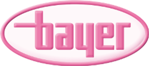 Bayer Products - Toymate
