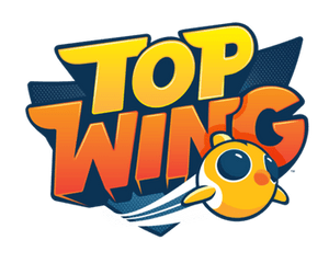 Top Wing Products - Toymate