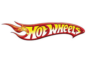 Hot Wheels Products - Toymate