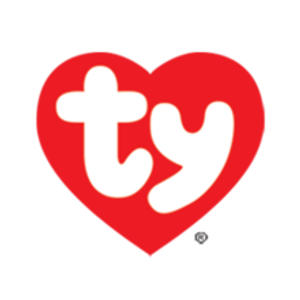 Ty Products - Toymate