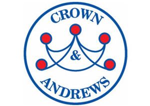 Crown and Andrews