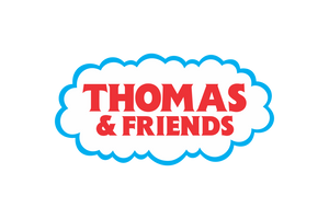 Thomas and Friends Products - Toymate