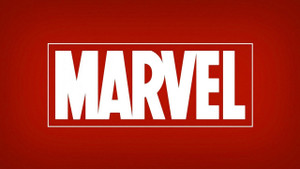 Marvel Products - Toymate