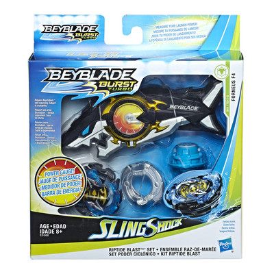 Beyblades Products - Toymate