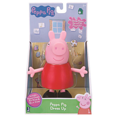 Peppa Pig Products Toymate