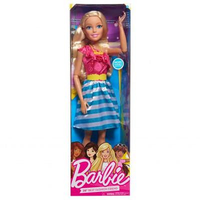 540f77bf33 Dolls And Fashion - Barbie - Page 1 - Toymate