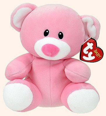 d14a70fa74b Collectable And Cuddly - Beanie Boos - Page 1 - Toymate