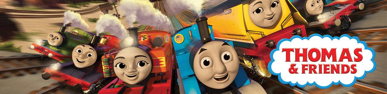 Other Thomas