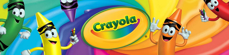 Other Crayola