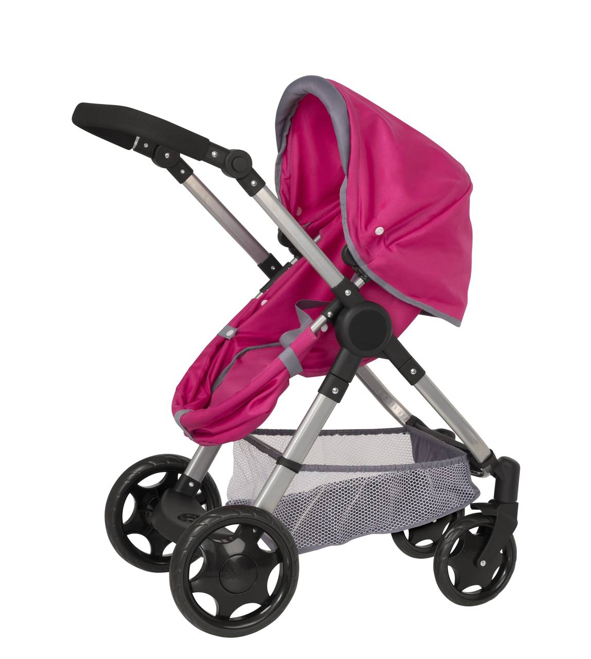 64452d16fa43 Chicco Evolve Travel System - Toymate