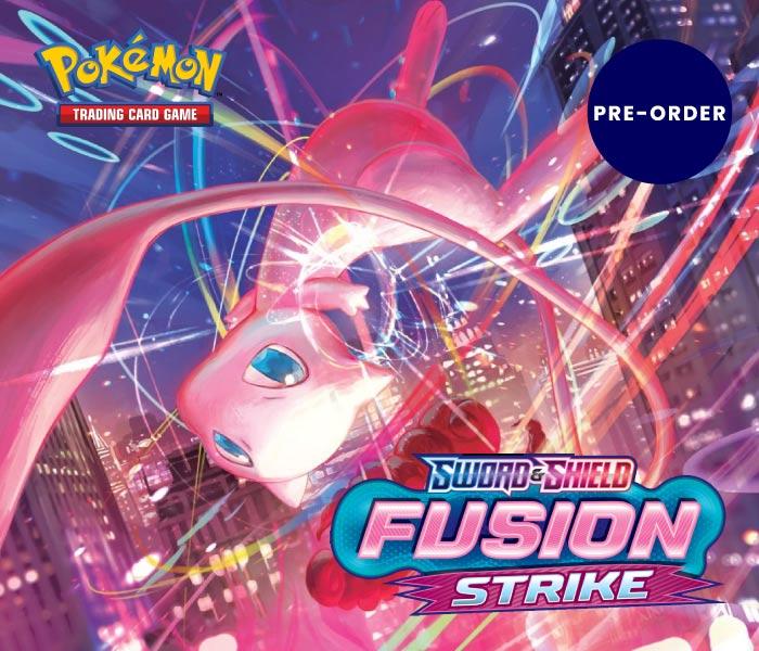 coming-soon-pokemon-fusions-trike-pre-order-now-10wk221.jpg