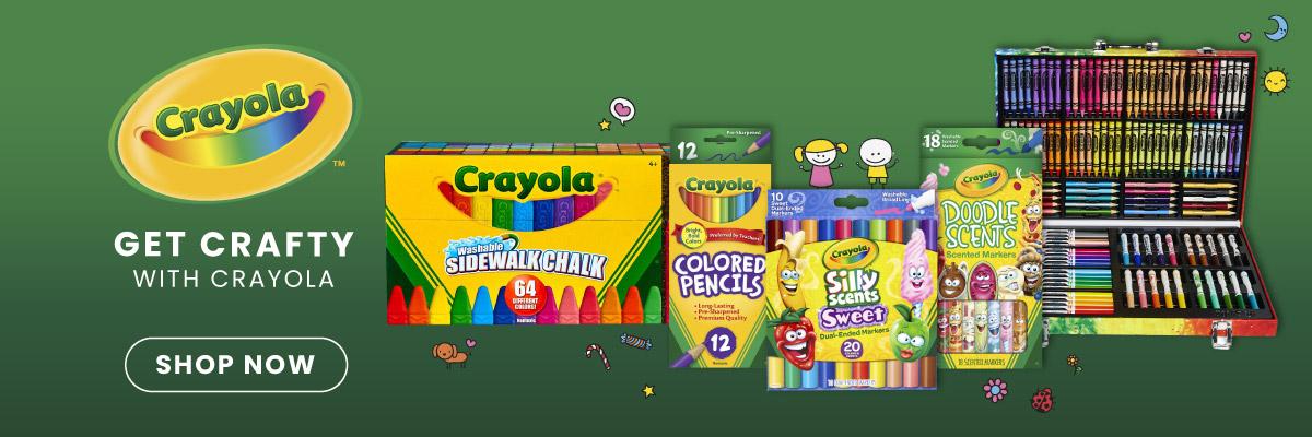 crayolageneric-getcraftywithcrayola-desktop.jpg