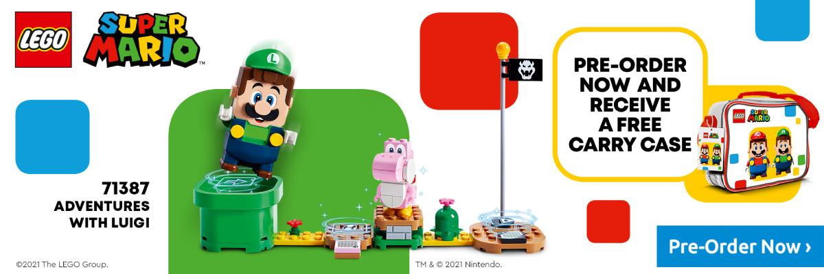 desktop-lego-super-mario-pre-order.jpg