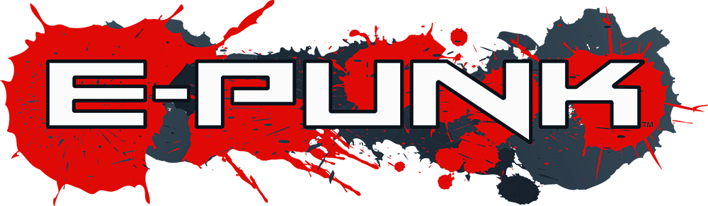 e-punk-logo.jpeg