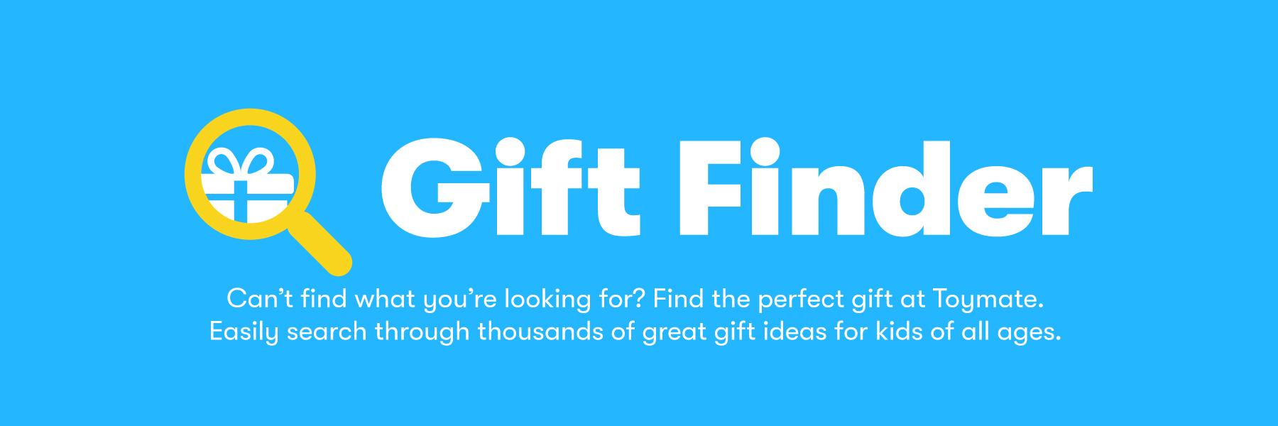 genericbanner-giftfinder-1800x600-homepage.jpg