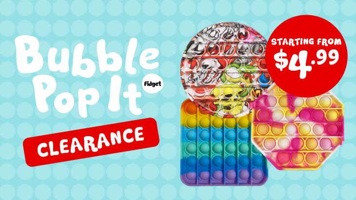 mobile-bubblepopitclearancesale.jpg