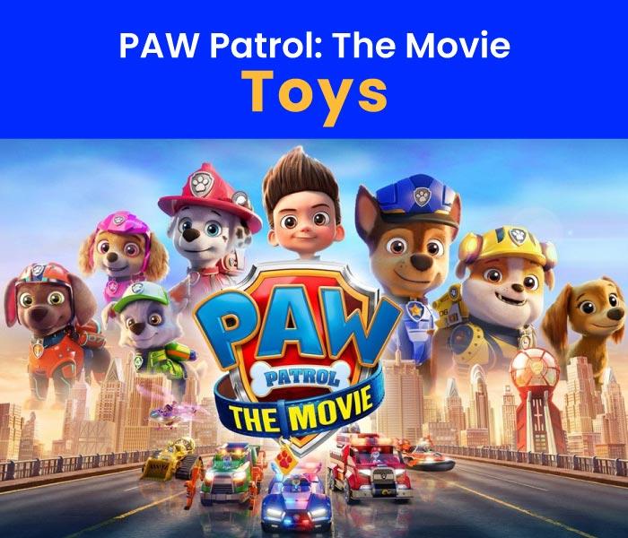 pawpatrolmovie-toys.jpg