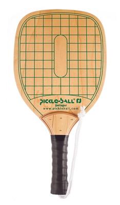 Pickleball Swinger