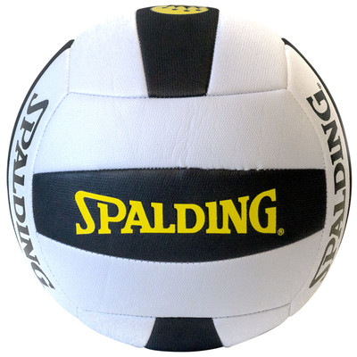 Spalding Pool Volleyball