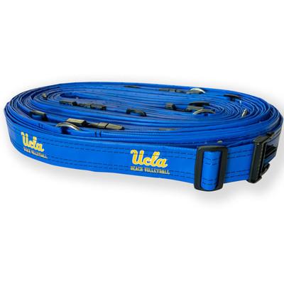 UCLA 2in Premium Boundary Lines