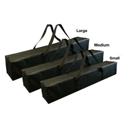 Heavy Duty Carrying Bags