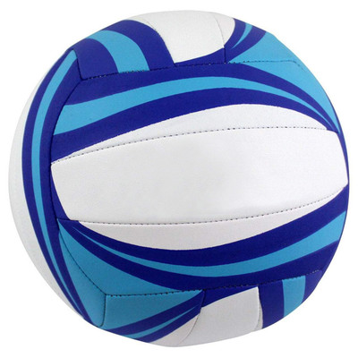 Super Soft Water Resistant 18 Panel Pool Volleyball