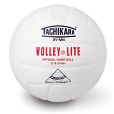 Tachikara-Volley-Lite