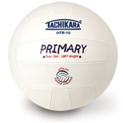 Tachikara-Primary Volleyball