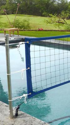 HD2 Pool Net