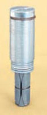 VB25 Concrete Slab Drill-In Floor Anchor