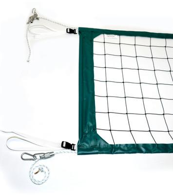 HEAVY DUTY Wallyball Net (Competition)