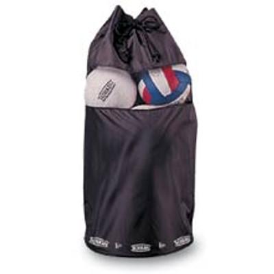 BBB Nylon & Mesh All Purpose Volleyball Bag