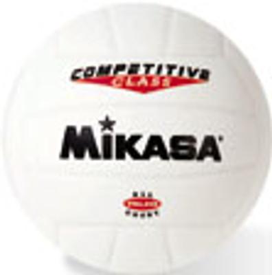 Mikasa VSL215 - Competitive Class