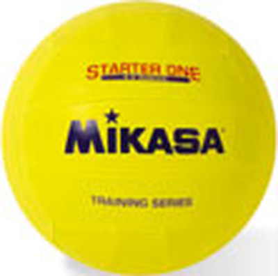 Mikasa VT1 - Starter One