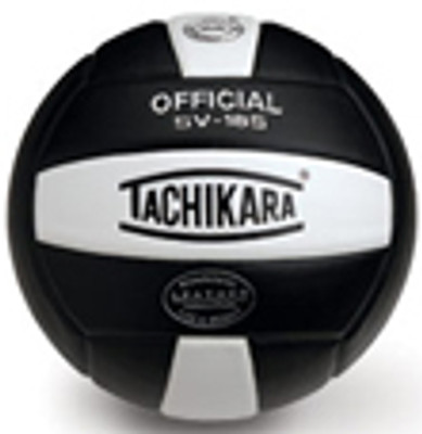Tachikara SV18S Institutional & Recreational
